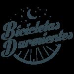 Logo Bicicletas Durmientes