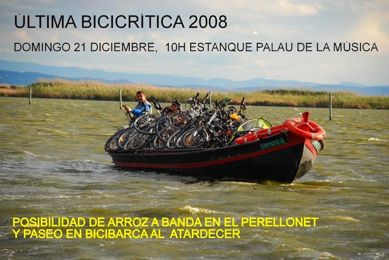 CARTEL BICICRITICA 12-08