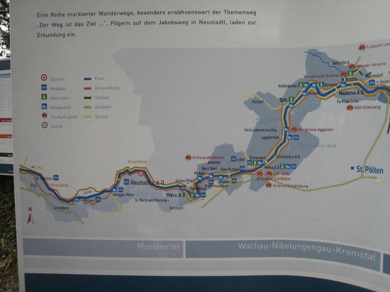 Plano de ruta